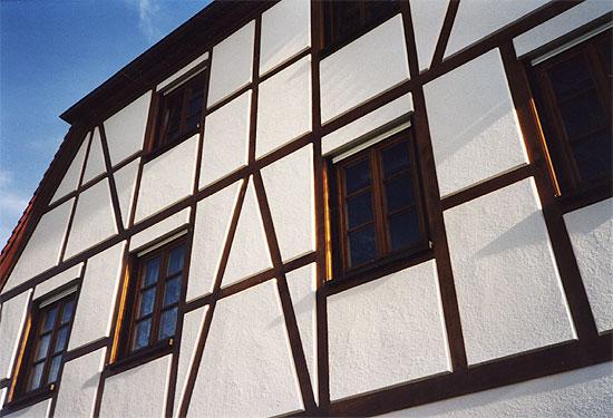 wohnhaus_kressbronn