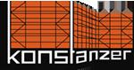 Konstanzer GmbH - – Putz-Stuck-Gerüst aus Baienfurt bei Weingarten am Bodensee